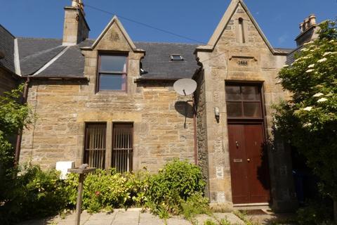 3 bedroom terraced house for sale - Rose Street, Thurso