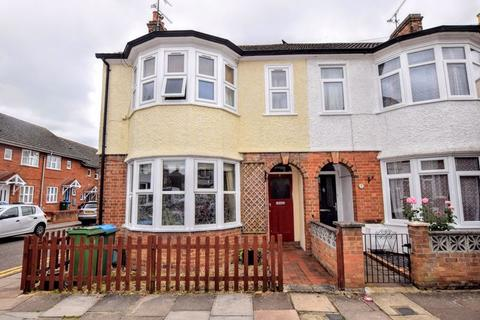 2 bedroom apartment for sale - Abbotts Road, Aylesbury