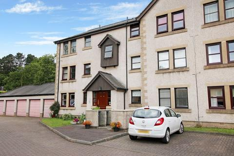2 bedroom apartment for sale - 16 The Maltings, Linlithgow