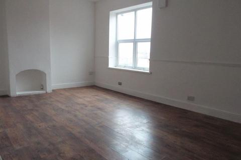 4 bedroom property for sale - William Street West, North Shields