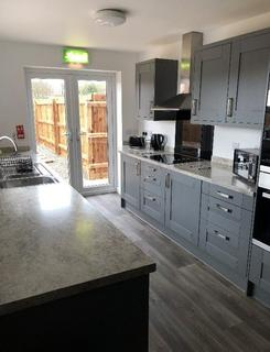 1 bedroom house share to rent - Hayes Grove, Erdington, Rooms To Let x 3 (House Share)