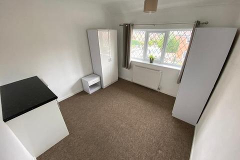 1 bedroom house share to rent - Hayes Grove, Erdington, Room To Let (House Share)