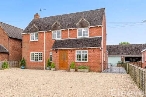 5 bedroom detached house for sale - Oxenton, Cheltenham