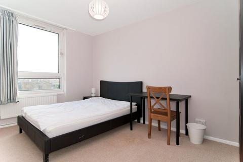 4 bedroom house share to rent - Double Room to Rent in Kenneth Younger House
