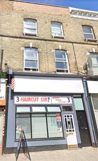 Shop for sale - Tulse Hill, London, SW2 2TH