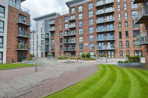 2 bedroom apartment for sale - Cedar Court, Prestwich, Manchester