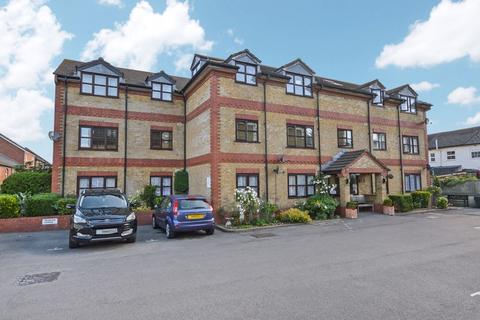 1 bedroom apartment for sale - Windsor Road, Salisbury                                                         * VIDEO TOUR *