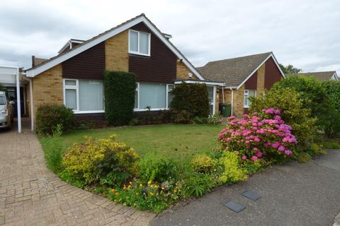 4 bedroom detached house to rent - Allen Drive, Walters Ash