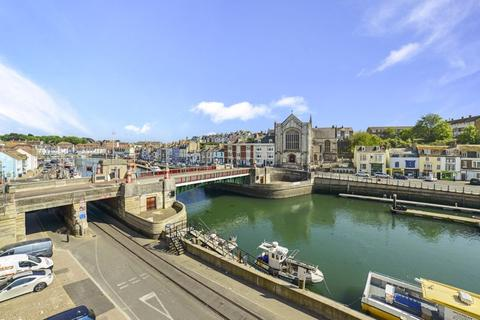 3 bedroom apartment to rent - Commercial Road, Weymouth DT4