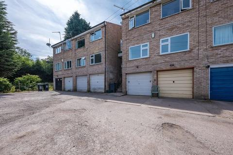 2 bedroom apartment to rent - Beckett Court, Gedling,