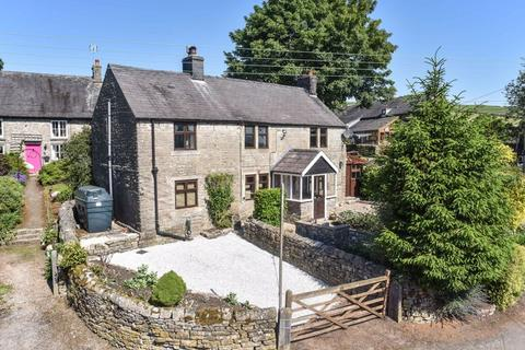 3 bedroom cottage for sale - Wetton, Ashbourne