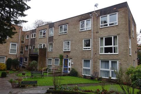 1 bedroom flat to rent - 4 Brinkburn Court Brinburn Vale Road Sheffield S17 3NZ