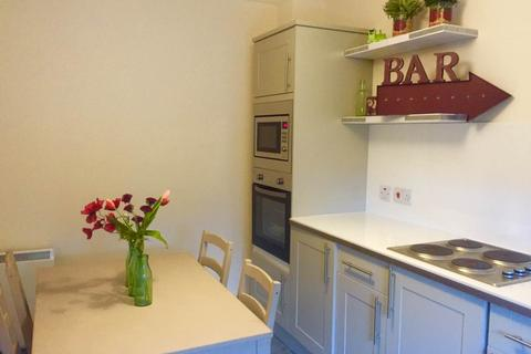 2 bedroom flat to rent - Mains Road, ,