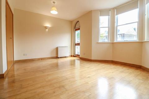 Studio to rent - Springfield Court, Cambridge,