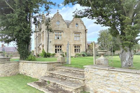 9 bedroom manor house for sale - Bourton, Bourton, SN6