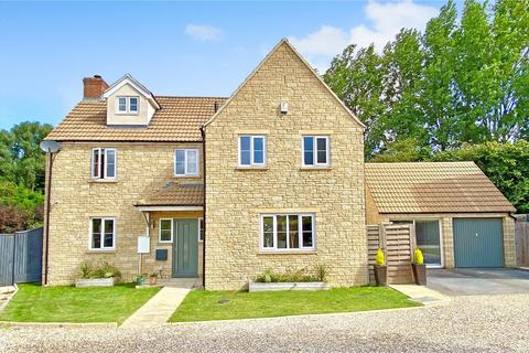 6 bedroom detached house for sale - Perrinsfield, Lechlade, GL7