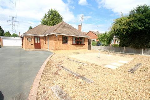 4 bedroom detached bungalow for sale - Hockers Lane, Detling, Kent