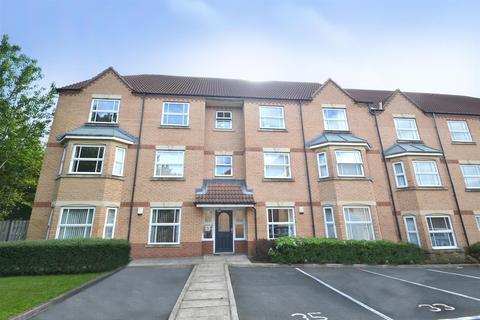 2 bedroom apartment for sale - Fenwick Close, Backworth