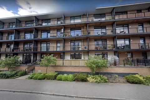 1 bedroom apartment to rent - 14/10 Hopetoun Street, Edinburgh