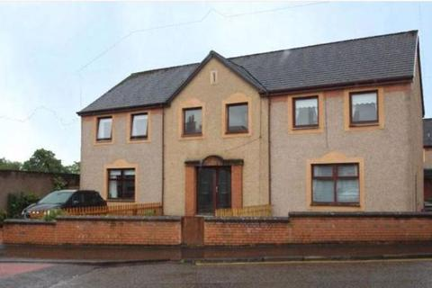 3 bedroom terraced house for sale - Riverbank View, Stirling