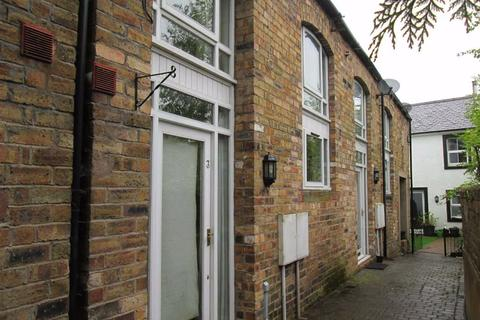 2 bedroom cottage to rent - Printers Court, Cockermouth