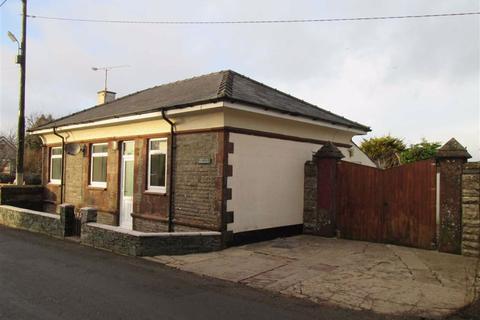 2 bedroom detached bungalow to rent - Branthwaite, Workington