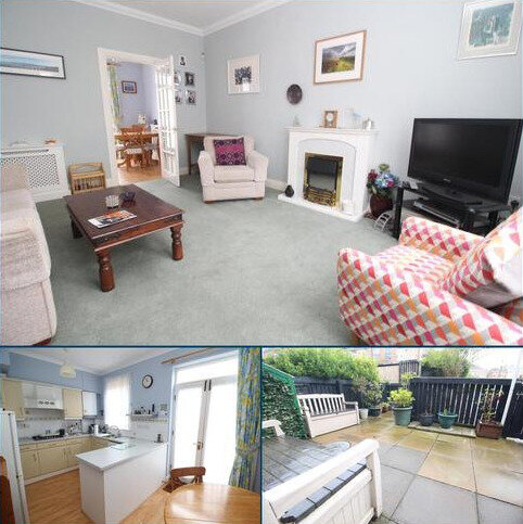 3 bedroom house for sale - Middle Street, North Shields