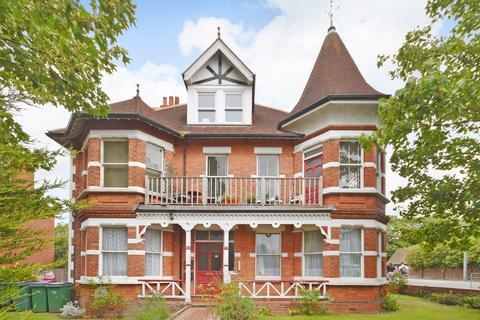 1 bedroom flat for sale - Cherry Garden Avenue, Folkestone, CT19