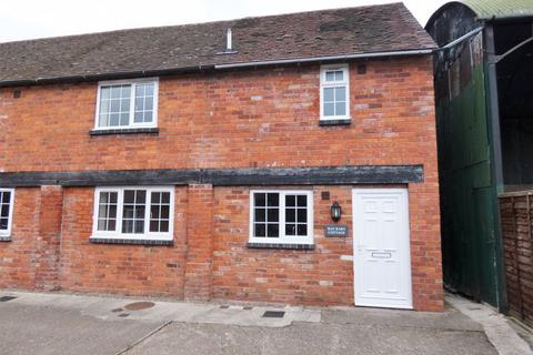2 bedroom semi-detached house to rent - Church House Farm, Bromyard