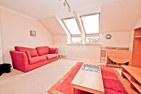 2 bedroom apartment to rent - Manchester Road, London, E14