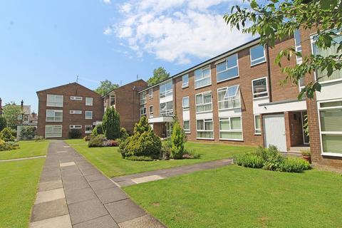 2 bedroom apartment for sale - Rutland Drive, Harrogate