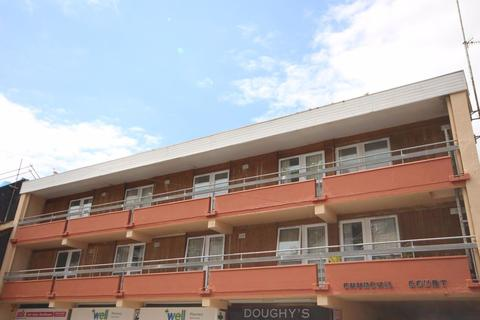 1 bedroom flat to rent - Churchill Court Bolton Street