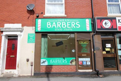 Office to rent - 107 Whalley Range, Blackburn. BB1 6EE
