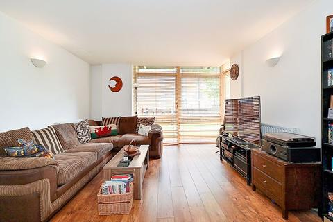 2 bedroom flat for sale - Constable House, London, E14