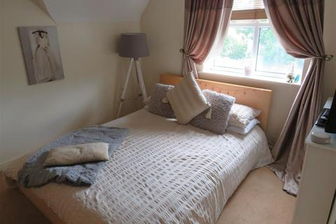 1 bedroom flat to rent - Chester Road, Sutton Coldfield
