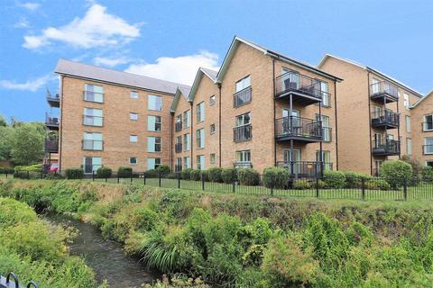 1 bedroom ground floor flat for sale - Esparto Way, South Darenth, Dartford