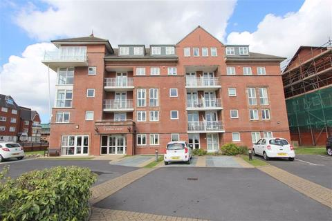 1 bedroom retirement property for sale - South Promenade, Lytham St Annes, Lancashire