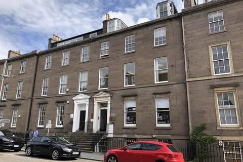 2 bedroom apartment to rent - South Tay Street, Attic,