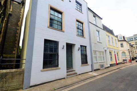 2 bedroom maisonette to rent - Oakfield Place, Clifton
