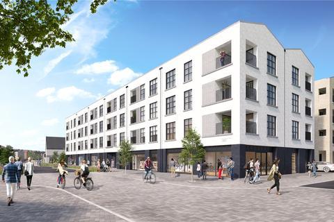 1 bedroom flat for sale - Marleigh, Newmarket Road, Teversham, Cambridge, CB5