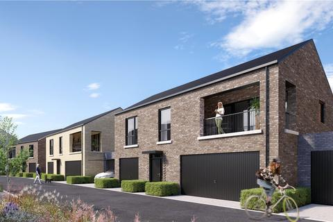 2 bedroom flat for sale - Marleigh, Newmarket Road, Teversham, Cambridge, CB5