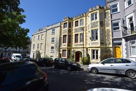 5 bedroom terraced house for sale - Magdalen Road, St. Leonards-On-Sea