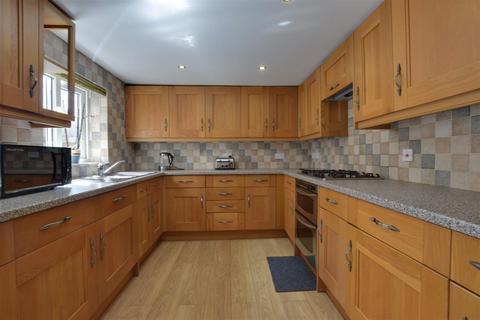 4 bedroom terraced house for sale - Alma Villas, St. Leonards-On-Sea