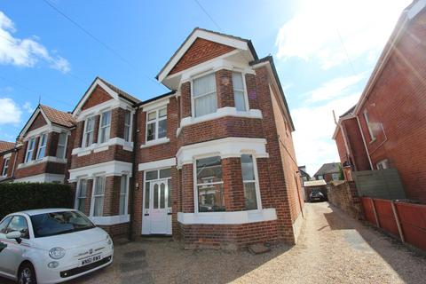 1 bedroom maisonette for sale - Atherley Road, Southampton, SO15