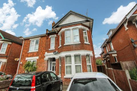 Studio for sale - Howard Road, Shirley, Southampton, SO15