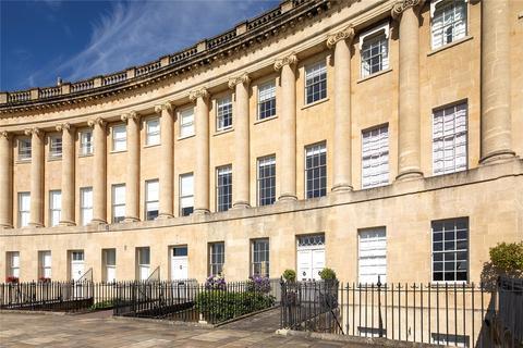 8 bedroom character property for sale - Royal Crescent, Bath, BA1