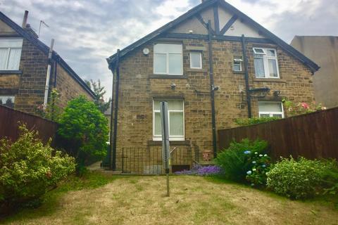 2 bedroom semi-detached house for sale - Sufton Street, Huddersfield