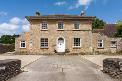5 bedroom detached house for sale - London Street, Fairford, Gloucestershire, GL7