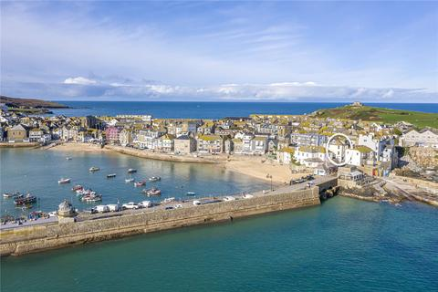 4 bedroom character property for sale - Quay Street, St. Ives, Cornwall, TR26
