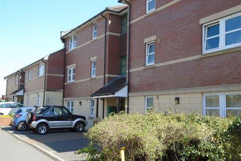 2 bedroom apartment to rent - Grove Park Court, Grove Park Avenue, Bristol